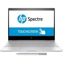 HP SPECTRE x360 2-in-1 Laptop - i5-8250U 8GB, 360GB SSD, 13.3 inch FHD Touch, Win10 Home 64bit, 1yr Wty