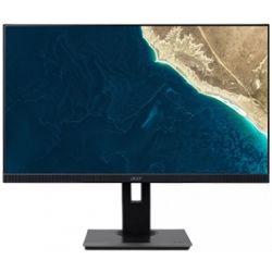 Acer B277U 27 inch QHD IPS Monitor - 2560x1440, 16:9, 3 Year Wty