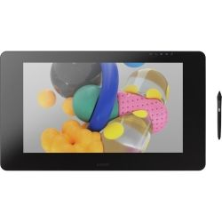 Wacom Cintiq Pro 24 Pen and Touch