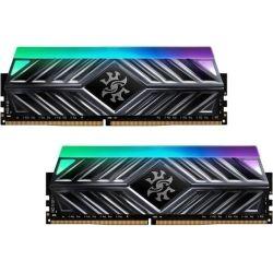Adata 32G (2x 16G) AX4U2666316G16-DT41 RGB Memory