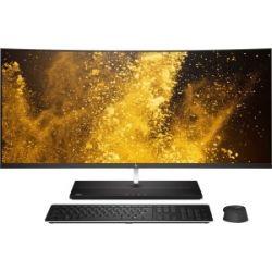 HP EliteOne 1000 G2 AiO (5DN74PA) i7 16GB SSD-512GB 34-Curved W10P-64b 3YR Onsite