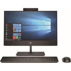HP 600 ProOne G4 All-in-One 21.5 inch NT, i5-8500T, 8GB RAM, 500GB, Win10 Pro 64bit, 3yr Wty