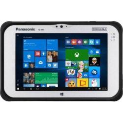 Panasonic Toughpad FZ-M1 (7.0 inch) Mk2 with RealSense and Thermal Camera