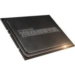 Ryzen Threadripper 2990WX 32C