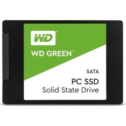 SSD;480GB;Interface:Serial ATA 600;Read (sequentially): 545MB/s;Form-factor SATA III 6Gb