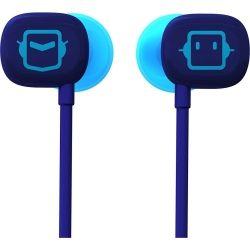 Logitech Ultimate Ears 100 Earphones - HIPSTER