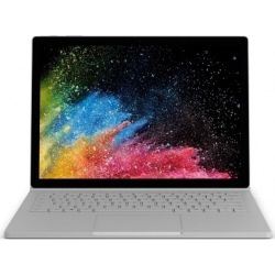 Microsoft Book2 13 inch Notebook Laptop - i7/16/1TB GPU Comm SC English 13 Australia/New Zealand 1 License Device - Surface Book