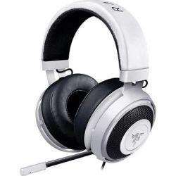 Razer Kraken Pro Essential Gaming and Music Headset