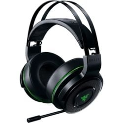 Razer Thresher - Wireless Gaming Headset for XboxOne - FRML Packaging