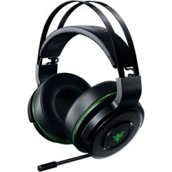Razer Thresher Ultimate - Wireless Headset for Xbox One - AP Packaging