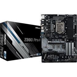 Z390-PRO4