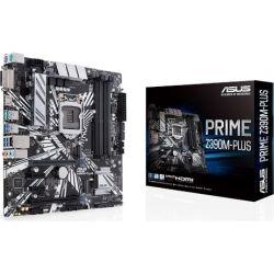 Asus PRIME-Z390M-PLUS