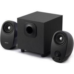 EDIFIER M1390BT Modern 2.1 Multimedia Speakers