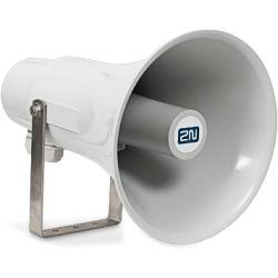 2N SIP SPEAKER HORN Adapter