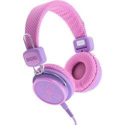 Moki Kids Safe - Pink Purple