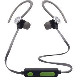 Moki ExoAct BT Sport Earbud Bk