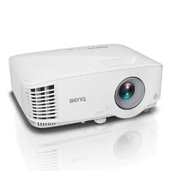 BenQ MS550/ SVGA/ 3600ANSI/ 20000:1/ HDMI, VGA/3D BluRay Ready