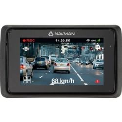 Navman MiVue 790 Wi-Fi 2.7 inch Touchscreen Dashcam