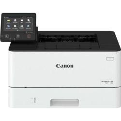Canon IMAGECLASS LBP215X MAIN UNIT
