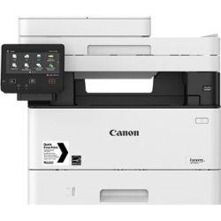 Canon IMAGECLASS MF429X Main Unit