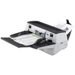 Fujitsu FI-7600 Document Scanner (A3, DUPLEX) 100ppm, 300SHT ADF, USB3.1