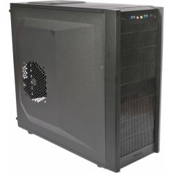 Antec One Gaming Case, Mid