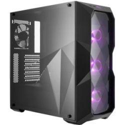 CoolerMaster MasterBox TD500