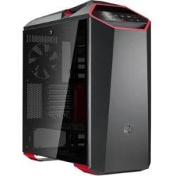 CoolerMaster Case MasterCase MC500MT