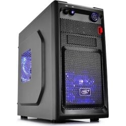 Deepcool Smarter LED Mini Tower Chassis (USB3)