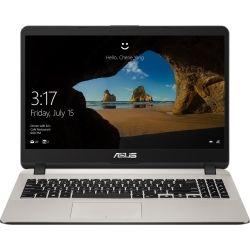 Asus X507UB 15.6 inch FHD Notebook Laptop - i7-8550U, 8GB RAM, 256GB SSD, MX 110, Win10 Home, 1yr Wty