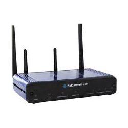 NetComm EOL - Use NHNC-NTC-140W02
