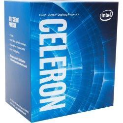 Intel Celeron G4900 3.10GHZ 2M LGA1151
