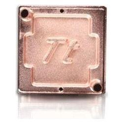 Thermaltake W1 CPU Water Block (775/AMD)