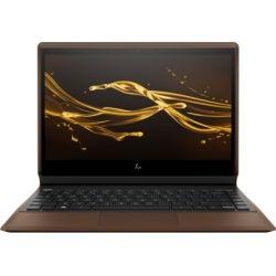 HP SPECTRE FOLIO, 13.3 FHD Touch, i7-8500Y, 16GG ONBOARD, SSD 512GB, COGNAC BROWN, W10 PRO, 1/1/0 WTY