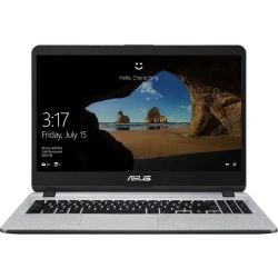 Asus A507UA 15.6 inch HD Notebook Laptop - i5-8250U, 8GB RAM, 256GB SSD, Win10 Pro, 1yr Wty Computer Components