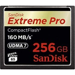 SanDisk | Tech4U Online Computer Store - Sorted by Price