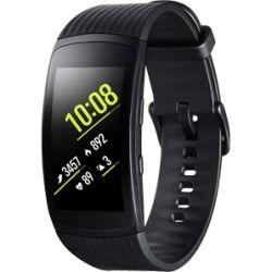 Samsung Gear Fit2 Pro - Small - Black