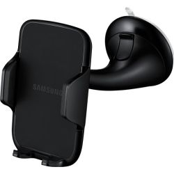 Samsung Smart Phone Vehicle Dock
