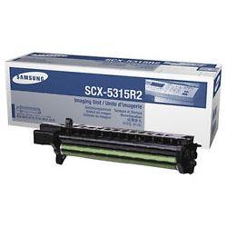 Samsung SCX-5315R2/SEE Imaging Drum (15K) - GENUINE