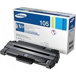 Samsung MLT-D105S/SEE Toner Cartridge (1.5K) - GENUINE