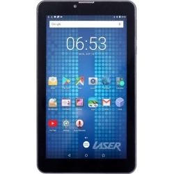 Laser 7 inch Quad Core Android 8 IPS Tablet