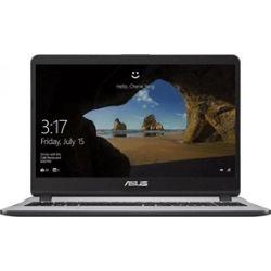 Asus X507UB 15.6 inch FHD Notebook Laptop - i5-8250U, 8GB RAM, 256GB SSD, MX110-2GB, Win10 Home, 1yr Wty