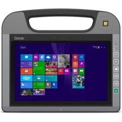 Getac RX10, Core M-5Y71 (vPro), 8GB RAM, 256GB SSD, GPS, 4G LTE, Antenna Passthru, Win10