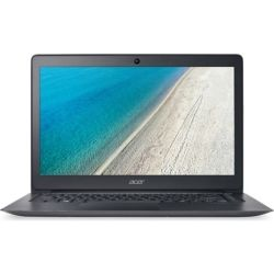 Acer TravelMate X3410 14 inch FHD IPS Ultrabook Laptop - i3-8130U 2.20GHz Dual Core, 8GB RAM, 500GB HDD, Win10 Pro 64bit, 3yr Onsite Wty Computer Components
