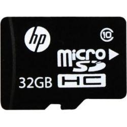 HP 700139-B21 32GBmicroSDMainstream Flash Media Kit
