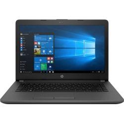 HP 245 G6 14 HD LED, E2-9000e, 8GBDDR4, 1TB HDD, WIN10 Home, Wlan, 1-1-1 WTY