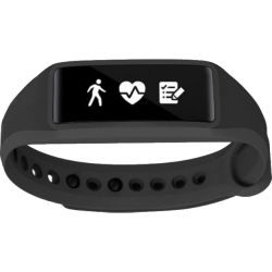 Striiv Fusion Bio 2 with Heart Rate