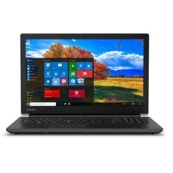 Toshiba Tecra A50-E 15.6 inch Notebook Laptop - i7-8550U, 16GB 1TB, Win10 Pro, 3yr Wty