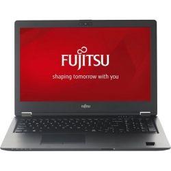 "FUJITSU U758 I5-8230U 8GB +BONUS 4GB 256GB 15.6"" FHD NT LTE READY VPRO WIN10P 3YR NBD ONS"