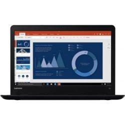 THINKPAD13 13IN HD Notebook Laptop - I7-7500U 16GB RAM 256GB SSD WIN10 HOME 1YRDP